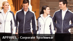 APPAREL_-_Corporate_Sportswear.png