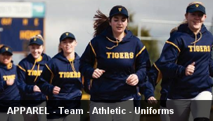 APPAREL_-_Team_-_Athletic_Uniforms.png