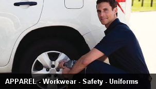 APPAREL_-_Workwear_-_Safety_-_Uniforms.png