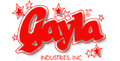 Gayla Industries
