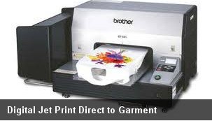 Digital-jet-print-direct-to-gament.jpg