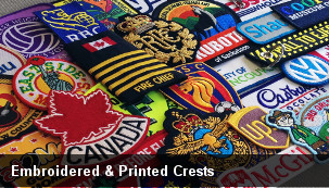 Embroidered-and-printed-crests.jpg