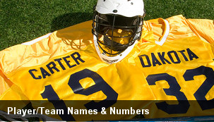 Player-team-name-and-numbers.jpg