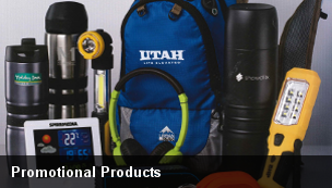 Promotional_Products.png