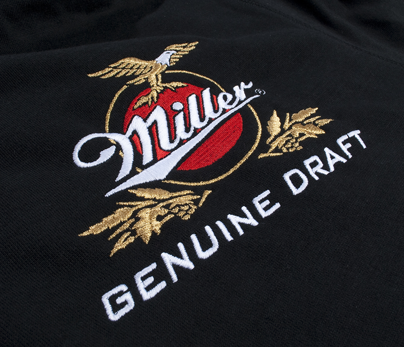 miller_embroidery 800.jpg
