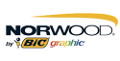 Norwood by Bic Graphic