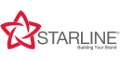 Starline Industries Inc.