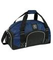 OGIO ® BIG DOME DUFFEL