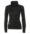OGIO ® ENDURANCE FULCRUM LADIES' FULL ZIP