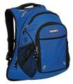 OGIO ® FUGITIVE BACKPACK