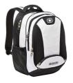 OGIO ® BULLION BACKPACK