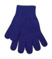 ATC TM TOUCHSCREEN FRIENDLY GLOVES