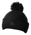 NEW ERA ® POM POM TOQUE