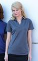 COAL HARBOUR ® EVERYDAY LADIES' SPORT SHIRT