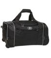 "OGIO ® HAMBLIN 30"" WHEELED DUFFEL"