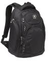 OGIO ® MERCUR BACKPACK