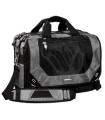OGIO ® CORPORATE CITY MESSENGER