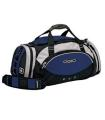 OGIO ® ALL TERRAIN DUFFEL